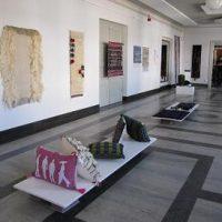 Utställningshallen i Örebro