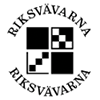 Logotype-100x100
