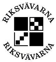 riksvavarna_jpg_small_white