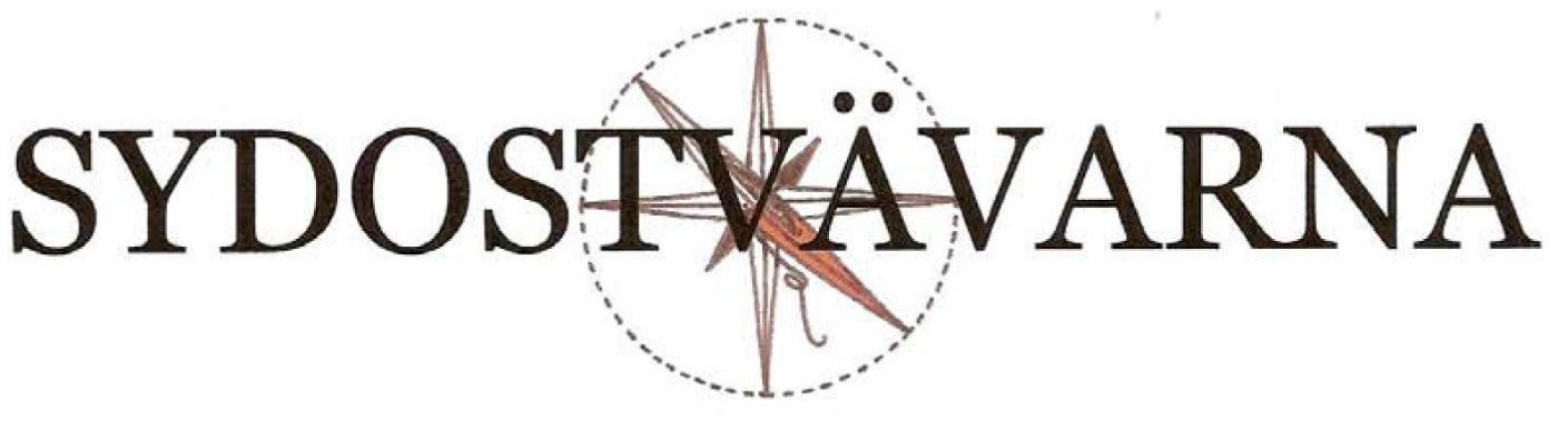 Logo-Sydostvarna-_1400x379