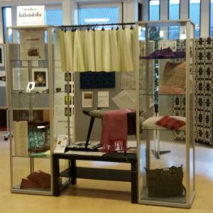 Norr 2017-10 Bodens stadsbibliotek 300x300
