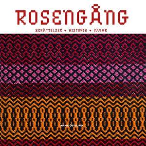 01-Rosengång-300x300