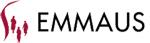 Logo-EMMAUS-150x43