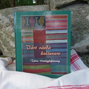 00-Bok-Vart-vavda-kulturarv-juli-2019-300x300