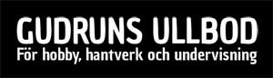 gudruns-ullbod_300x86