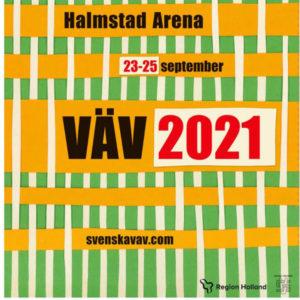 Vavmassa-Halmstad_2021_2
