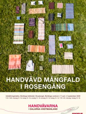 01-Affisch-Handvavd-mangfald-i-rosengang-2020_600x849