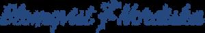 Blomqvist_Nordiska_logo_1