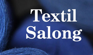 Textil_Salong_Capellagarden_300x176