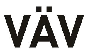 VAVlogobig_300x184