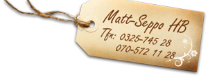 matt-seppo_300x112