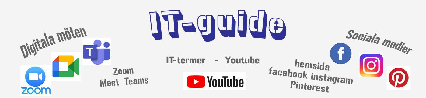 IT-guide-V2_1400x325