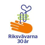 Riksvavarna_30-ar_logotyp_liten strlk_webb