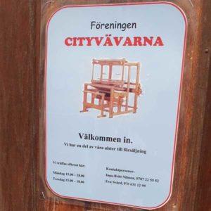 15-09-21_Cityvavarna-165916_600x600