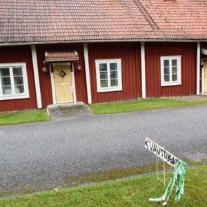 15-09-21_Mosjo-vavstuga-091001_600x600